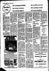 Buckinghamshire Examiner Friday 14 January 1972 Page 8