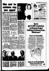 Buckinghamshire Examiner Friday 14 January 1972 Page 9