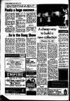 Buckinghamshire Examiner Friday 14 January 1972 Page 10