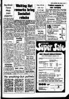 Buckinghamshire Examiner Friday 14 January 1972 Page 11