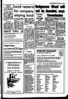Buckinghamshire Examiner Friday 14 January 1972 Page 13