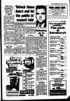 Buckinghamshire Examiner Friday 14 January 1972 Page 15