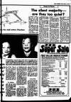 Buckinghamshire Examiner Friday 14 January 1972 Page 17
