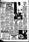 Buckinghamshire Examiner Friday 14 January 1972 Page 18