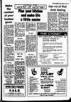 Buckinghamshire Examiner Friday 14 January 1972 Page 19