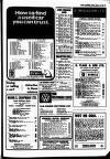 Buckinghamshire Examiner Friday 14 January 1972 Page 21