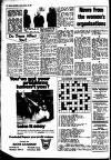 Buckinghamshire Examiner Friday 14 January 1972 Page 22