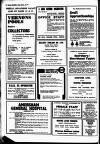 Buckinghamshire Examiner Friday 14 January 1972 Page 24