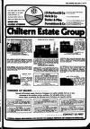 Buckinghamshire Examiner Friday 14 January 1972 Page 25