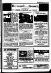 Buckinghamshire Examiner Friday 14 January 1972 Page 27