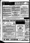 Buckinghamshire Examiner Friday 14 January 1972 Page 28