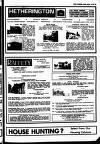 Buckinghamshire Examiner Friday 14 January 1972 Page 29
