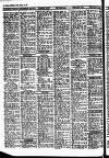 Buckinghamshire Examiner Friday 14 January 1972 Page 30