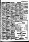 Buckinghamshire Examiner Friday 14 January 1972 Page 31