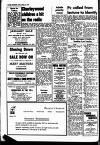 Buckinghamshire Examiner Friday 21 January 1972 Page 2