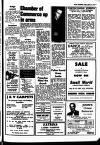 Buckinghamshire Examiner Friday 21 January 1972 Page 3