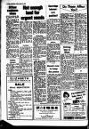 Buckinghamshire Examiner Friday 21 January 1972 Page 4