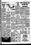 Buckinghamshire Examiner Friday 21 January 1972 Page 5