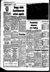 Buckinghamshire Examiner Friday 21 January 1972 Page 6