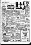 Buckinghamshire Examiner Friday 21 January 1972 Page 7