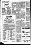 Buckinghamshire Examiner Friday 21 January 1972 Page 8