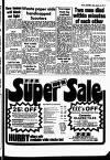Buckinghamshire Examiner Friday 21 January 1972 Page 9