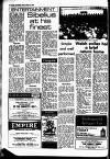 Buckinghamshire Examiner Friday 21 January 1972 Page 10