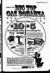 Buckinghamshire Examiner Friday 21 January 1972 Page 11
