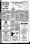 Buckinghamshire Examiner Friday 21 January 1972 Page 13