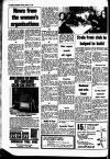 Buckinghamshire Examiner Friday 21 January 1972 Page 14