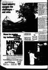 Buckinghamshire Examiner Friday 21 January 1972 Page 16