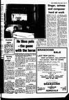 Buckinghamshire Examiner Friday 21 January 1972 Page 17