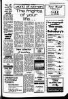 Buckinghamshire Examiner Friday 21 January 1972 Page 19