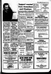 Buckinghamshire Examiner Friday 21 January 1972 Page 21