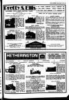 Buckinghamshire Examiner Friday 21 January 1972 Page 25