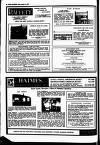 Buckinghamshire Examiner Friday 21 January 1972 Page 26