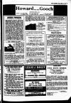 Buckinghamshire Examiner Friday 21 January 1972 Page 29
