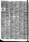 Buckinghamshire Examiner Friday 21 January 1972 Page 30