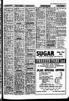 Buckinghamshire Examiner Friday 21 January 1972 Page 31