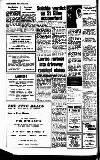 Buckinghamshire Examiner Friday 28 January 1972 Page 2