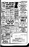 Buckinghamshire Examiner Friday 28 January 1972 Page 3
