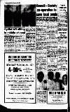 Buckinghamshire Examiner Friday 28 January 1972 Page 4