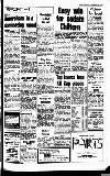 Buckinghamshire Examiner Friday 28 January 1972 Page 5