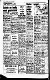 Buckinghamshire Examiner Friday 28 January 1972 Page 6