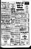 Buckinghamshire Examiner Friday 28 January 1972 Page 7