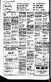 Buckinghamshire Examiner Friday 28 January 1972 Page 8