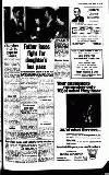 Buckinghamshire Examiner Friday 28 January 1972 Page 9