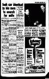 Buckinghamshire Examiner Friday 28 January 1972 Page 11
