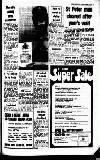 Buckinghamshire Examiner Friday 28 January 1972 Page 13