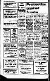 Buckinghamshire Examiner Friday 28 January 1972 Page 14